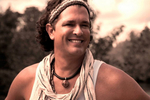 Carlos Vives