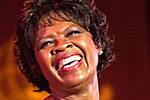 Irma Thomas