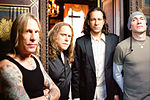 Gov&#x27;t Mule