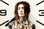 Imogen Heap
