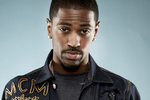 Big Sean