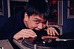 Kid Koala