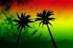 Reggae Beat