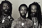 Culture (Reggae)