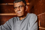 Jack DeJohnette