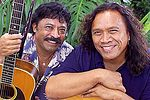 Cecilio &amp; Kapono