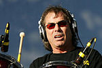 Mickey Hart