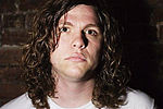 Jay Reatard