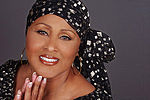 Darlene Love