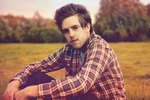 Benjamin Francis Leftwich
