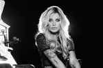 Gin Wigmore