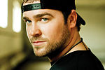 Lee Brice
