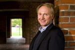 Dan Brown (Hrbuch)