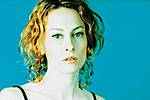 Sarah Harmer