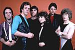 Quarterflash