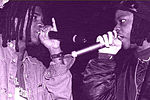 Das EFX