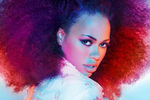 Elle Varner