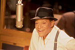 Al Jarreau
