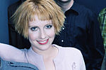 Leigh Nash