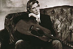 Guy Clark