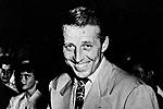 Stan Kenton
