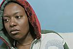Meshell Ndegeocello