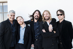 Foo Fighters