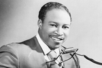 Jimmy Reed (Blues)