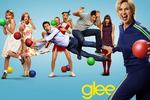 Glee Cast [Blocked]