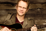 Steven Curtis Chapman