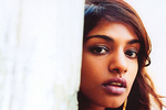 M.I.A. (Maya Arulpragasam)