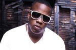 Yo Gotti
