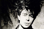 Ian McCulloch