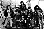 The Ramones