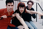 The Muffs
