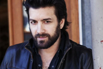 Bob Schneider