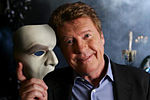 Michael Crawford