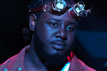 T-Pain