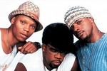 Bell Biv Devoe