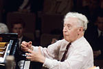 Arthur Rubinstein