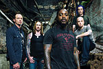 Sevendust