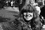 Sandy Denny