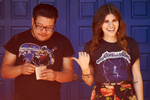 Best Coast