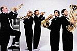 Canadian Brass