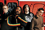 Skindred