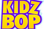 Kidz Bop Kids