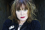 Exene Cervenka