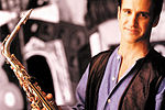 Eric Marienthal