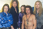 Stratovarius