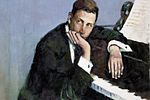 Sergey Prokofiev